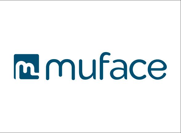 Abre en nueva ventana Web Muface